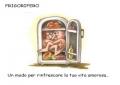 Krazy Kamasutra posizione frigorifero