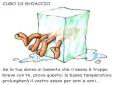 Krazy Kamasutra posizione ghiaccio