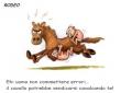 Krazy Kamasutra posizione rodeo